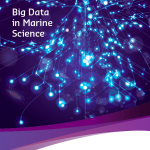 "EMB launches Future Science Brief No. 6 on ""Big Data in Marine Science"""