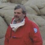 Addio a Riccardo Cattaneo Vietti, indimenticabile ricercatore del CoNISMa